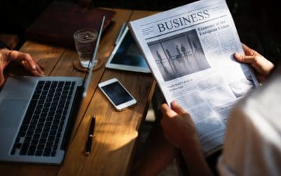 Choosing an Entity Structure for Your New Business Under the 2018 Tax Law