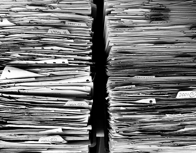 Cobb County Probate Records Explained