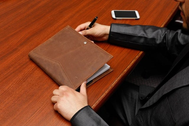 Services Offered by the Cobb Probate Court