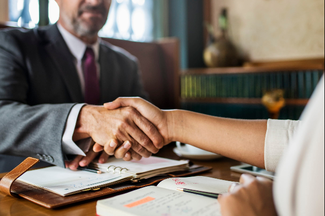 Ask An Attorney About Georgia Probate Executor Fees